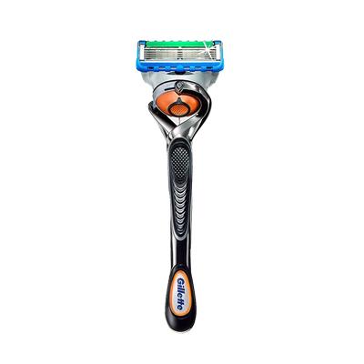 Best-Value-Razor-for-Shaving-Your-Head
