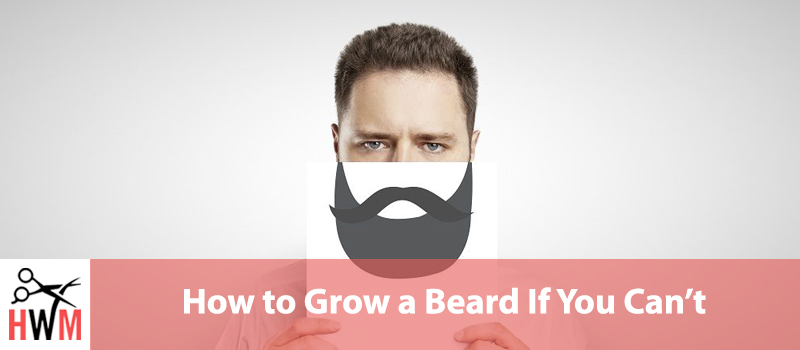 How-to-Grow-a-Beard-If-You-Can't