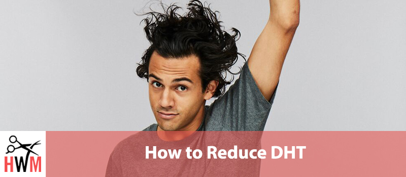 How-to-Reduce-DHT