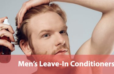 Leave-In-Conditioners-for-Men