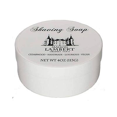 Top-Pick-Shaving-Soap