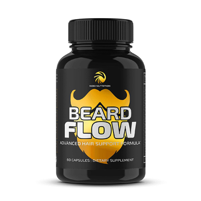 Top-Pick-Product-for-Beard-Growth