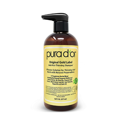 Best-Value-Organic-Shampoo-for-Hair-Loss