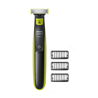 Philips Norelco OneBlade Hybrid Trimmer/Shaver