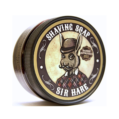 10 Best Shaving Soaps For A Close And Smooth Shave Hair