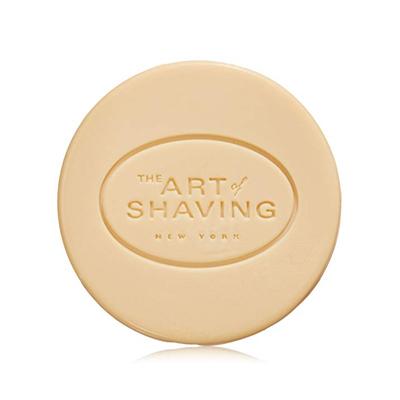 The Art of Shaving (TAOS) Shaving Soap