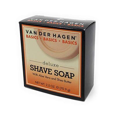 Best-Value-Shaving-Soap