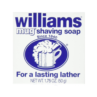 Best-Budget-Shaving-Soap