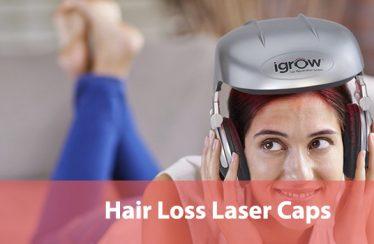 Best-Laser-Cap-for-Hair-Loss