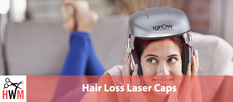 Best-Laser-Cap-for-Hair-Loss