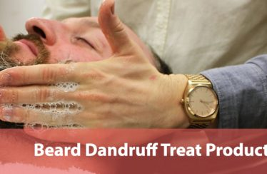 Best-Products-to-Treat-Beard-Dandruff
