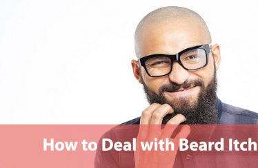 How-to-Deal-with-Beard-Itch