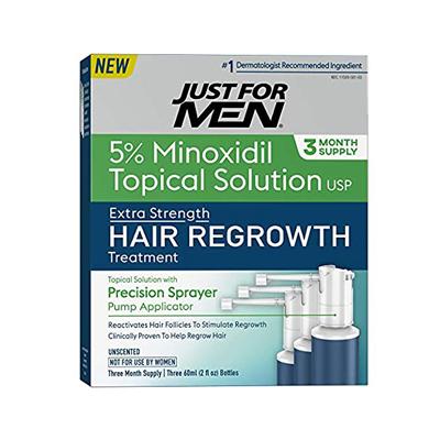 Best-Budget-Minoxidil-Hairline-Treatment