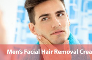 Mens-Facial-Hair-Removal-Creams