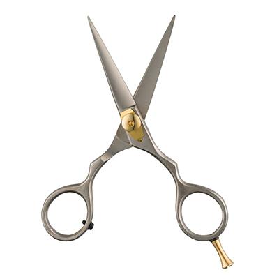 Ontaki Scissors