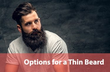 Options-for-a-Thin-Beard