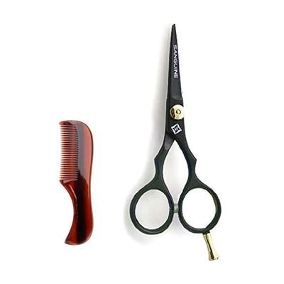 Sanguine Professional Scissors