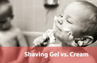 Shaving-Gel-vs-Cream