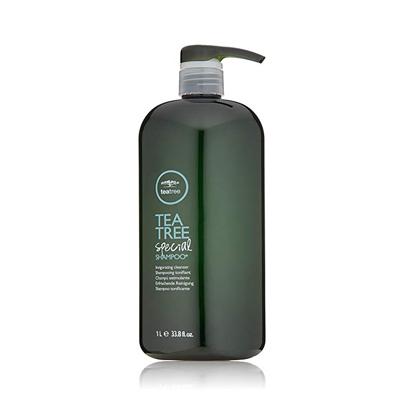 TeaTree Special Shampoo
