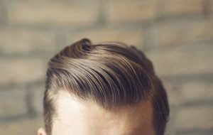 What To Look For In Pomades and Waxes