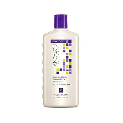 Best-Budget-Volumizing-Shampoo