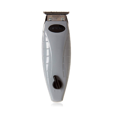 Andis Cordless T-Outliner / Trimmer