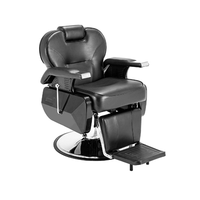 Best-Value-Barber-Chair