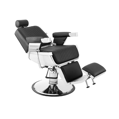 Artist Hand Heavy Duty Hydraulic Reclining Barber Chair