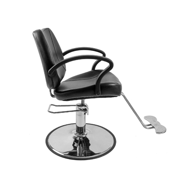 Best-Budget-Barber-Chair