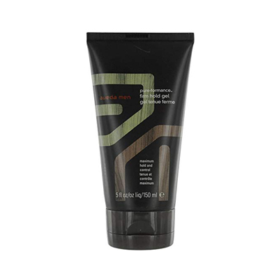 Aveda Pure Formance Gel
