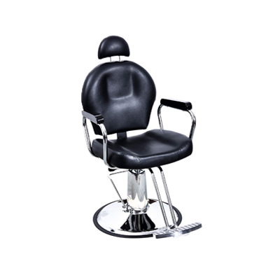 BarberPub All-Purpose Hydraulic Barber Chair