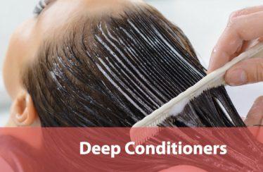 Best Deep Conditioners
