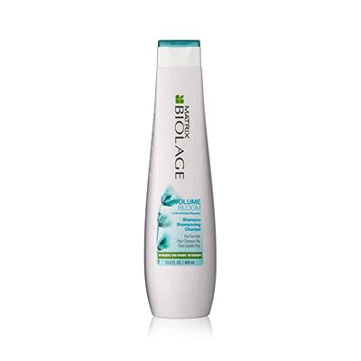 Biolage Volumebloom Shampoo for Fine Hair