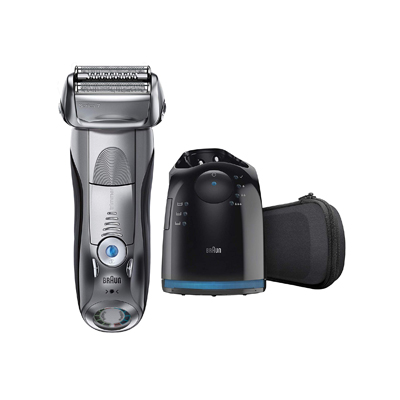 Top-Pick-Electric-Shaver-for-Sensitive-Skin