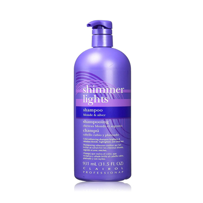 Best-Budget-Purple-Shampoo