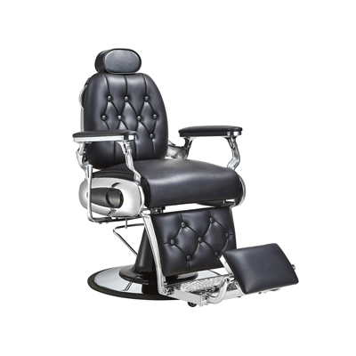 DIR Heavy Duty Barber Chair – Excelsior
