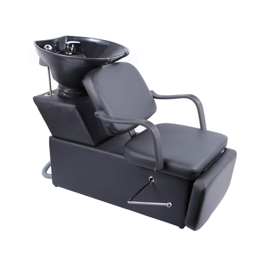 Esright Adjustable Backwash Chair