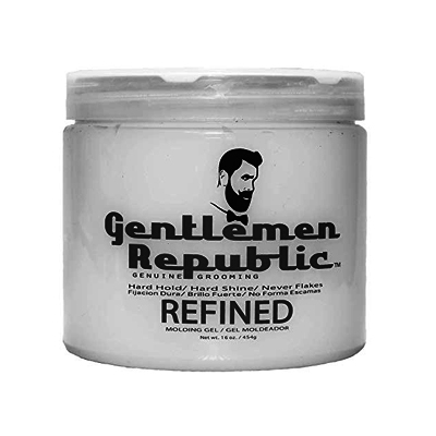 Top-Pick-Hair-Gel-for-Men