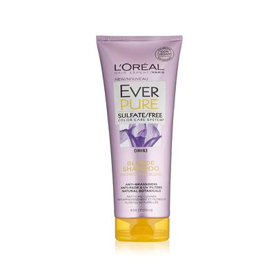 Best-Value-Purple-Shampoo