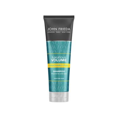 Luxurious Volume Full Splendor Shampoo by John Frieda