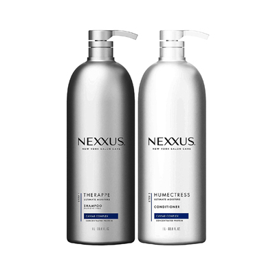 Best-Budget-Shampoo-for-Color-Treated-Hair