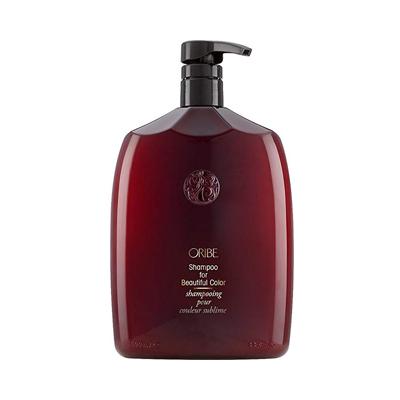 Top-Pick-Volumizing-Shampoo