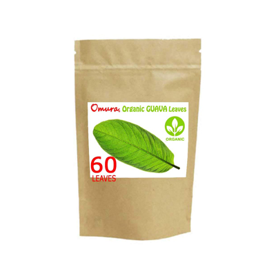 Best-Raw-Guava-Leaves