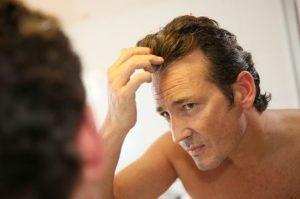 Warning Signs of Traction Alopecia