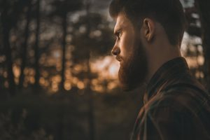 What to look for in Beard Balms and Beard Oils