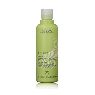 Top-Pick-Curly-Hair-Shampoo