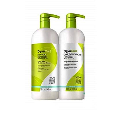 Best-Value-Curly-Hair-Shampoo