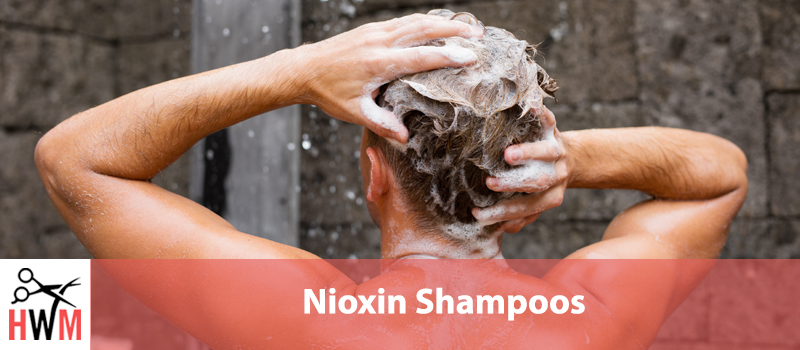 Pros and Cons of Nioxin Shampoos: Does it work?