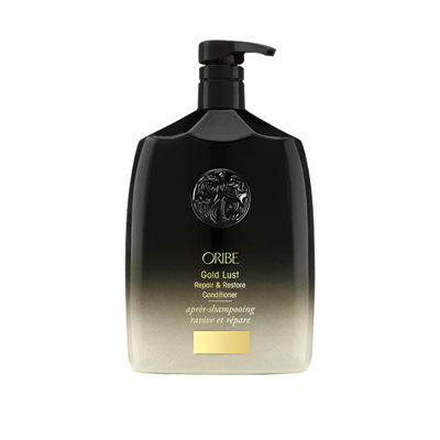 Top-Pick-Curly-Hair-Conditioner