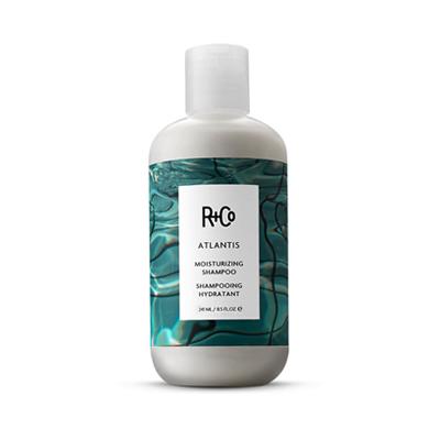 R+Co Atlantic Moisturizing Shampoo